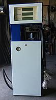 Колонка газовая УЗСГ - 01