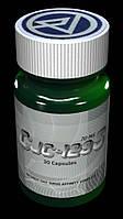 Alkaloid Cjc 1295 30 caps 70 мг