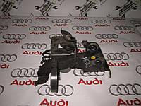 Блок ABS AUDI A6 C6 (4F0910517E/4F0614517A), фото 1