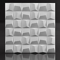 3D панели «Cliff», фото 1