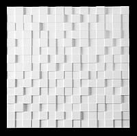 3D панели «Soil» Бетон, фото 1