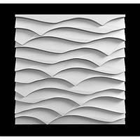 3D панели «Хедус»