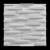 3D панели «Top» Бетон, фото 1