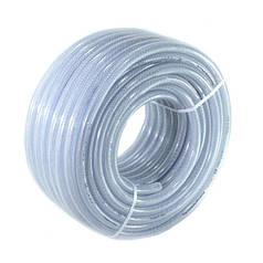 Шланг высокого давления Tecnotubi Cristall Tex диаметр 8 мм, длина 100 м (CT 8)