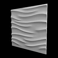 3D панели «Кеид» Бетон, фото 1