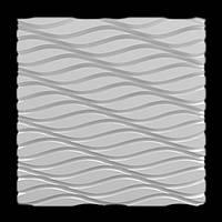 3D панели «Рант»