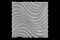 3D панели «Atria», фото 1