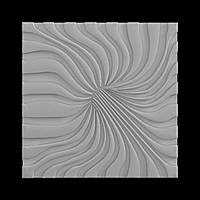 3D панели «Ксора» Бетон, фото 1