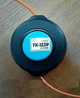 Косильная головка (шпуля) для триммера X-TREME TK-1239