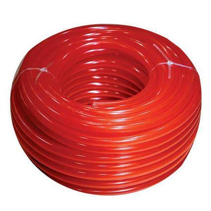 Шланг пвх тосольный Symmer диаметр 13 мм, длина 50 м (PVH 13), фото 2