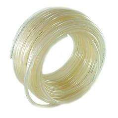 Шланг пвх армированный пищевой Symmer Сrystal диаметр 16 мм, длина 50 м (PVH 16*2AR)