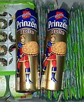 Печенье Prinzen с какао-кремовой начинкой 400г