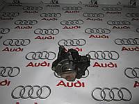 Насос гидроусилителя руля AUDI A6 C6