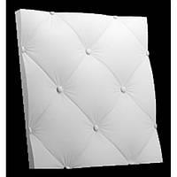 3D панели «Подушка», фото 1