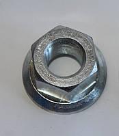 Гайка М20х1,5 шпильки колеса внутрення ГАЗ-53,3307