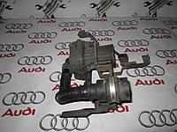 Воздушный насос Volkswagen Phaeton (3D0131083C)