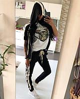 Модный костюм Gucci , магазин Турецкой одежды