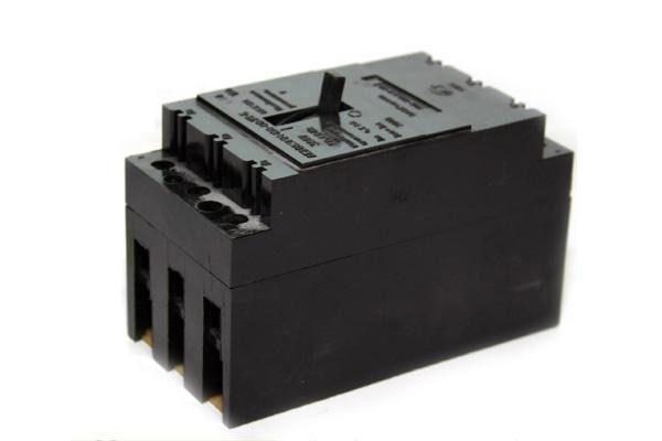 Автоматический выключатель АЕ-2033-100-00 1,6 А