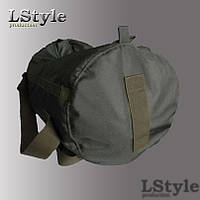 Армейский рюкзак сумка-баул Бундесвер 65л