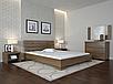 Кровать деревянная Премьер Arbor , фото 2