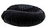 """Надувная подушка для путешествий """"INTEX"""", цвет темно-серый, размер XXL (36х30х10), фото 4"""