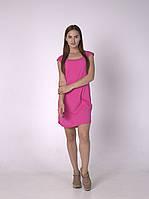 Платье для женщины 634 ТМ Роксана/ р. XS /