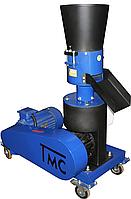 Гранулятор МГК-200 (Электро и Бензиновые)