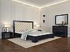 Кровать деревянная Подиум Arbor, фото 2