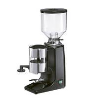Кофемолка эл. Quamar M80 Auto (БН)