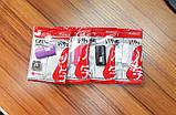 C286 Card Reader Micro SD / T-Flash TF, фото 2