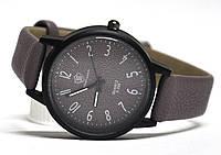 Часы на ремне 50315