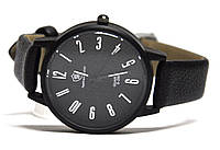 Годинник на ремені 50315