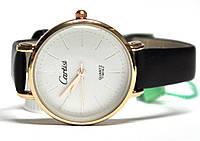 Годинник на ремені 50316