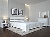 Кровать деревянная Домино Arbor, фото 2