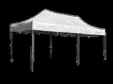 Раздвижной шатер 3х6. Украина, фото 3