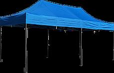 Раздвижной шатер 3х6. Украина, фото 2