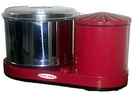 Профессиональный меланжер  для шоколада, пасты, урбеча  Electra 11 2л/200 Вт