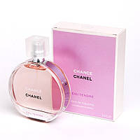 Духи Chanel Chance Eau Tendre 100ml