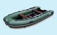"""Лодка надувная """"Sprinter 350x"""" (S-350х)"""