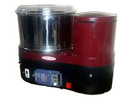 Профессиональный меланжер  для шоколада, пасты, урбеча Electra 11 S 2л/200 Вт