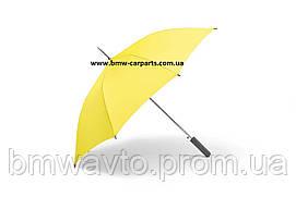 Зонт-трость BMW Mini Umbrella Walking Stick Signet