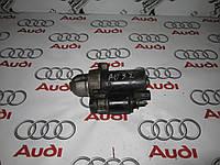 Стартер AUDI A6 C6 (0001108405)
