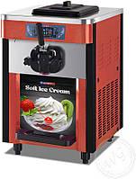 Фризер для мягкого мороженого IFE-1 COOLEQ