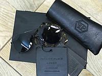 Очки Philipp Plein D3155 черные
