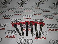 Катушка зажигания AUDI A6 C6 (0040102032)