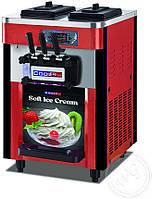Фризер для мороженого IFE-3 Cooleq