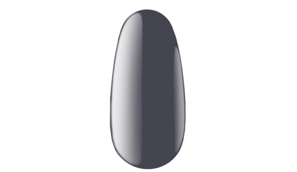 Гель-лак Kodi №80 BW (сине-серый) 8мл