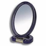 Зеркало 2-ух стор.на подставки 8 большое.оптом