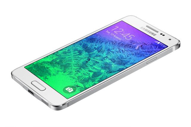 Samsung Galaxy A3 і A7: свіжі подробиці про специфікації