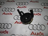 Подрулевой шлейф AUDI A6 C6 (00204400), фото 1